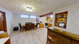 Photo 29: 32 GRANVILLE Crescent: Sherwood Park House for sale : MLS®# E4229429