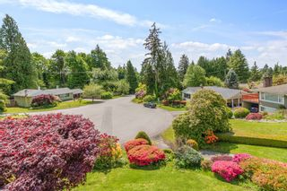 """Photo 26: 772 BLYTHWOOD Drive in North Vancouver: Delbrook House for sale in """"Lower Delbrook"""" : MLS®# R2583161"""