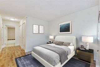 Photo 9: 1405 ALBERNI Street in Vancouver: West End VW Townhouse for sale (Vancouver West)  : MLS®# R2591344