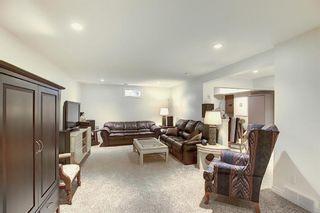 Photo 21: 376 DEERVIEW Drive SE in Calgary: Deer Ridge Detached for sale : MLS®# A1034860