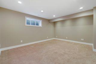 Photo 33: 3119 WINSPEAR Crescent in Edmonton: Zone 53 House for sale : MLS®# E4266407