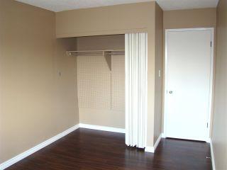 Photo 20: 304 14825 51 Avenue in Edmonton: Zone 14 Condo for sale : MLS®# E4244015