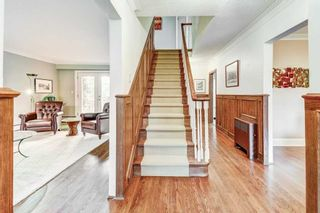 Photo 6: 50 S Grenview Boulevard in Toronto: Stonegate-Queensway House (1 1/2 Storey) for sale (Toronto W07)  : MLS®# W5323220