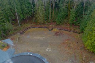Photo 3: Lot 3 Mel Pl in : ML Shawnigan Land for sale (Malahat & Area)  : MLS®# 861277