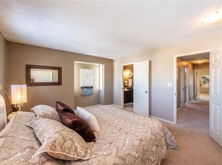 Photo 23: 2029 3 Avenue NW in Calgary: West Hillhurst Detached for sale : MLS®# C4291113