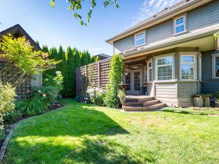 Photo 48: 1303 Ocean View Ave in COMOX: CV Comox (Town of) House for sale (Comox Valley)  : MLS®# 766620
