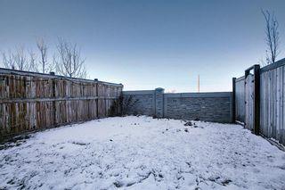 Photo 27: 177 Shoreline Vista: Chestermere Row/Townhouse for sale : MLS®# A1054351
