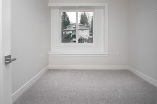 Photo 11: 1029 SADDLE Street in Coquitlam: Ranch Park House for sale : MLS®# R2365720