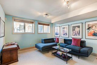 Photo 37: 2623 30 Street SW in Calgary: Killarney/Glengarry Semi Detached for sale : MLS®# A1088838