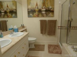 Photo 12: 816 21 Dallas Rd in VICTORIA: Vi James Bay Condo for sale (Victoria)  : MLS®# 735342