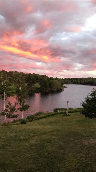 Photo 9: 20 Lake View Drive in Chance Harbour: 108-Rural Pictou County Residential for sale (Northern Region)  : MLS®# 202102676
