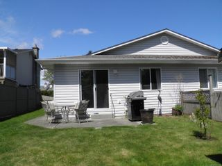 Photo 10: B 920 26th St in : CV Courtenay City Half Duplex for sale (Comox Valley)  : MLS®# 874303