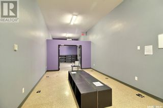 Photo 13: 320 13th AVE E in Prince Albert: Business for sale : MLS®# SK864139