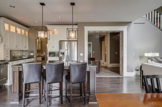 Photo 12: 976 73 Street SW in Calgary: West Springs Detached for sale : MLS®# A1125022