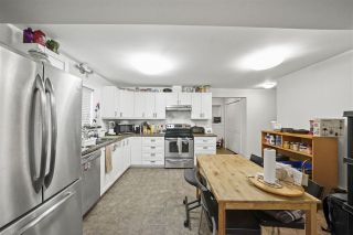 Photo 24: 6180 RUPERT Street in Vancouver: Killarney VE House for sale (Vancouver East)  : MLS®# R2557506