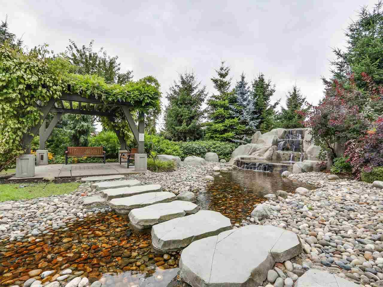 "Main Photo: 2107 2980 ATLANTIC Avenue in Coquitlam: North Coquitlam Condo for sale in ""THE LEVO"" : MLS®# R2108602"