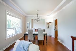 """Photo 9: 14708 31A Avenue in Surrey: Elgin Chantrell House for sale in """"HERITAGE TRAILS"""" (South Surrey White Rock)  : MLS®# R2596097"""
