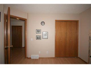 Photo 24: 35 WEST MCDOUGAL Road: Cochrane House for sale : MLS®# C4053037