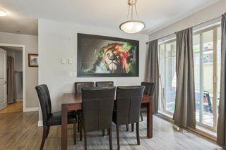 "Photo 14: 118 12238 224 Street in Maple Ridge: East Central Condo for sale in ""URBANO"" : MLS®# R2610162"