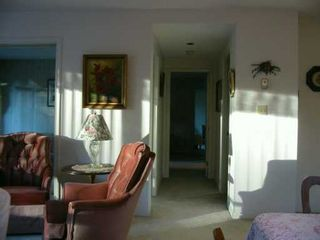 """Photo 3: 6152 KATHLEEN Ave in Burnaby: Metrotown Condo for sale in """"THE EMBASSY"""" (Burnaby South)  : MLS®# V619015"""