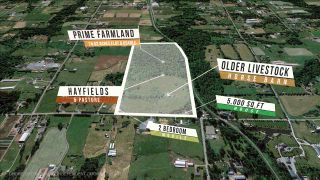 Photo 24: 5571 ROSS Road: Agri-Business for sale in Abbotsford: MLS®# C8036359