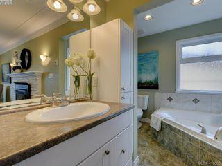Photo 12: 4890 Sea Ridge Dr in VICTORIA: SE Cordova Bay House for sale (Saanich East)  : MLS®# 825364