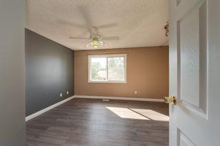 Photo 23: 7337 180 Street in Edmonton: Zone 20 Townhouse for sale : MLS®# E4260363