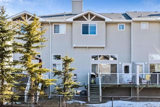 Photo 32: 6 Crystal Shores Cove: Okotoks Row/Townhouse for sale : MLS®# A1080376