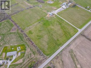 Photo 10: PT 3 & 4 COUNTY ROAD 29 Road in Haldimand Twp: Vacant Land for sale : MLS®# 40109580