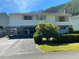 Photo 44: 902 Jewitt Dr in : NI Tahsis/Zeballos House for sale (North Island)  : MLS®# 879563