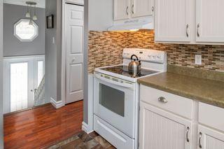 Photo 14: 83 Eisener Street in Halifax: 40-Timberlea, Prospect, St. Margaret`S Bay Residential for sale (Halifax-Dartmouth)  : MLS®# 202107652