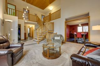 Photo 4: 145 23248 TWP RD 522: Rural Strathcona County House for sale : MLS®# E4254508
