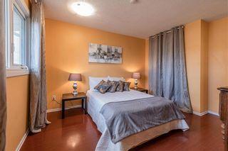 Photo 12: 1137 Crestview Park Drive in Winnipeg: Crestview Residential for sale (5H)  : MLS®# 202107035