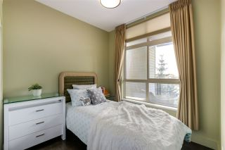 """Photo 16: 406 6333 LARKIN Drive in Vancouver: University VW Condo for sale in """"Legacy"""" (Vancouver West)  : MLS®# R2321245"""