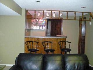 Photo 19: 74 HERRON RD: Residential for sale (Maples)  : MLS®# 2905010