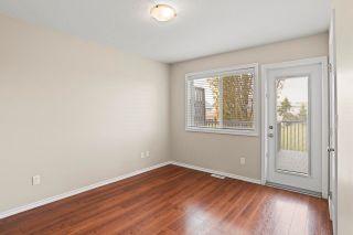 Photo 12: 6502B 47 Street: Cold Lake House Duplex for sale : MLS®# E4230391