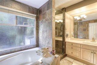 "Photo 15: 219 MORNINGSIDE Drive in Delta: Pebble Hill House for sale in ""MORNINGSIDE"" (Tsawwassen)  : MLS®# R2440270"