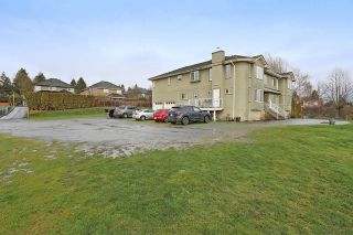 Photo 19: 17040 57 Avenue in Surrey: Cloverdale BC House for sale (Cloverdale)  : MLS®# R2037607