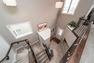 Photo 28: 1531 CHAPMAN WAY in Edmonton: Zone 55 House for sale : MLS®# E4265983