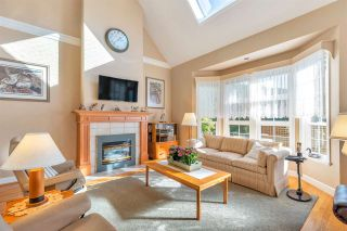 """Photo 8: 13252 23A Avenue in Surrey: Elgin Chantrell House for sale in """"Huntington Park"""" (South Surrey White Rock)  : MLS®# R2512348"""