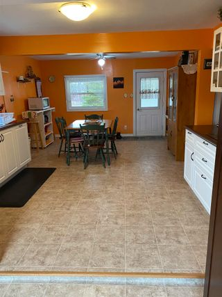Photo 4: 335 Joudrey Mountain Road in Cambridge: 404-Kings County Residential for sale (Annapolis Valley)  : MLS®# 202107419