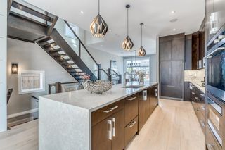 Photo 21: 615 19 Avenue NW in Calgary: Mount Pleasant Detached for sale : MLS®# A1108206