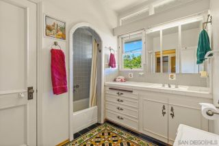Photo 27: NORTH PARK House for sale : 4 bedrooms : 2034 Upas St in San Diego