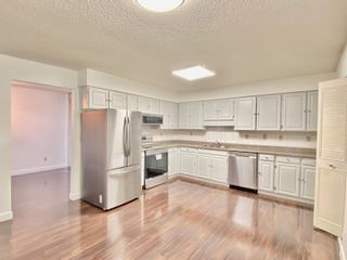 Main Photo: 107 9151 NO. 5 Road in Richmond: Ironwood Condo for sale : MLS®# R2614866