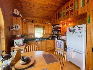 Photo 14: 255 SEAMAN Street in East Margaretsville: 400-Annapolis County Residential for sale (Annapolis Valley)  : MLS®# 202116958