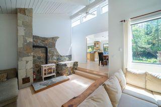 Photo 8: 1321 Pacific Rim Hwy in Tofino: PA Tofino House for sale (Port Alberni)  : MLS®# 878890