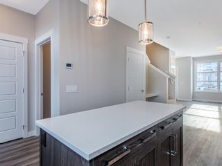 Photo 14: 108 Skyview Parade NE in Calgary: Skyview Ranch Row/Townhouse for sale : MLS®# A1065151