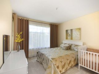"""Photo 14: 303 5677 208 Street in Langley: Langley City Condo for sale in """"IVY LEA"""" : MLS®# R2000017"""