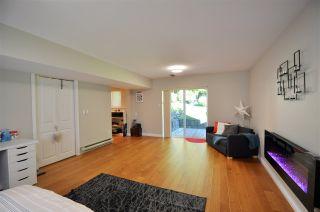 "Photo 16: 2605 BELLOC Street in North Vancouver: Blueridge NV House for sale in ""Blueridge"" : MLS®# R2410061"