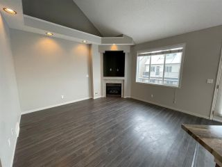 Photo 9: 28 4821 TERWILLEGAR Common in Edmonton: Zone 14 Townhouse for sale : MLS®# E4227289